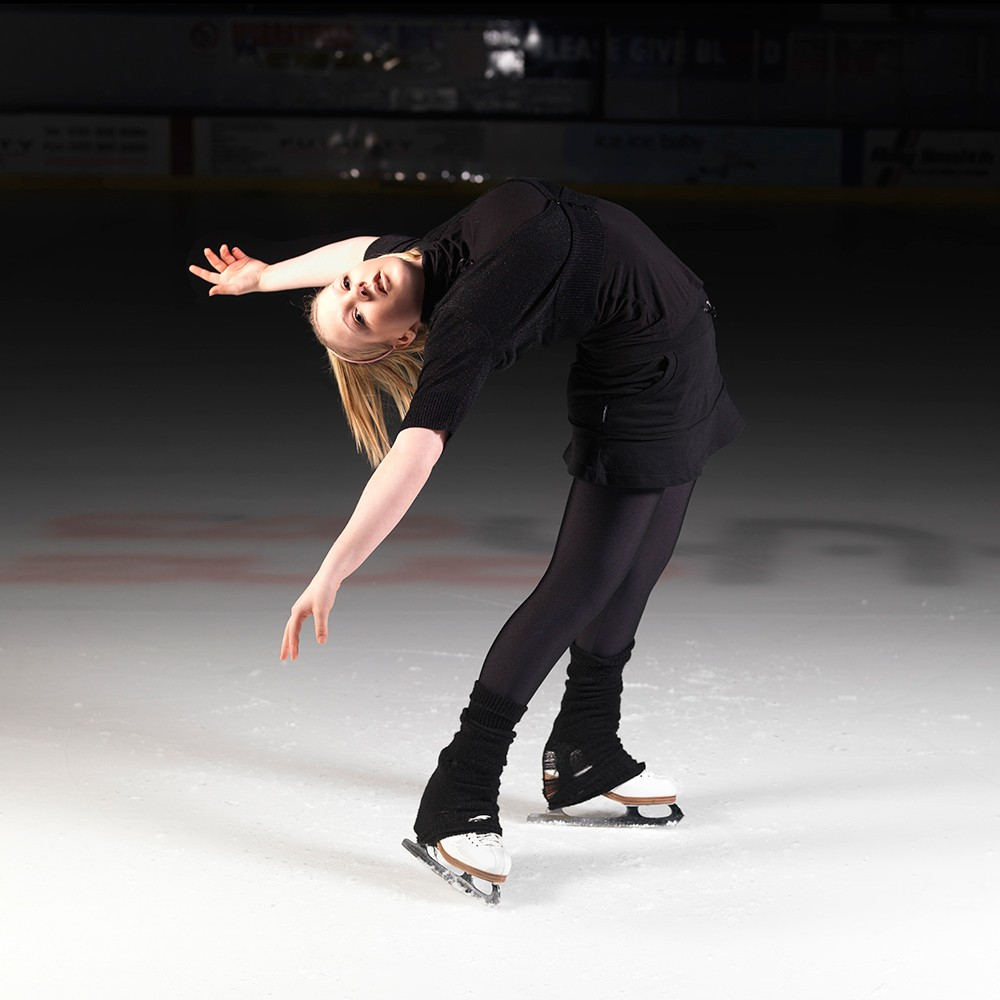 the skaters wendy mcmurdo 1 of 7